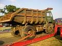 smallwood 2006 006