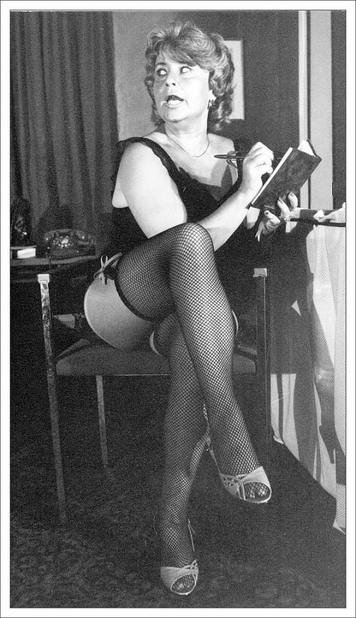 Diana Eastman-Nytko Class of 1960-08
