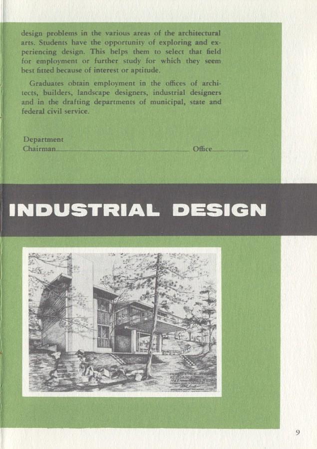 Student Handbook Page 09