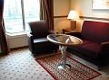 Mini Suite Cabin 653