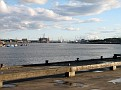 Northern Producer & City of Sunderland