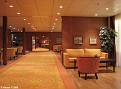 Braemar Lounge