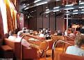 Grand Tea Dance - Neptune Lounge