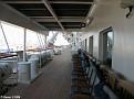 Port Promenade - Artemis