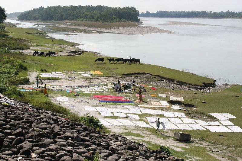105-droga do chitwan-img 2853