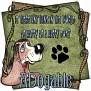dcd-ADogable-Happy_Dog-MC.jpg