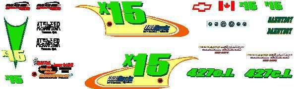 1937 Chevrolet modifé de terre battu! Par MCB Motorsports! BIG_MIKE_SNOWBALL_2012dannyboy-vi