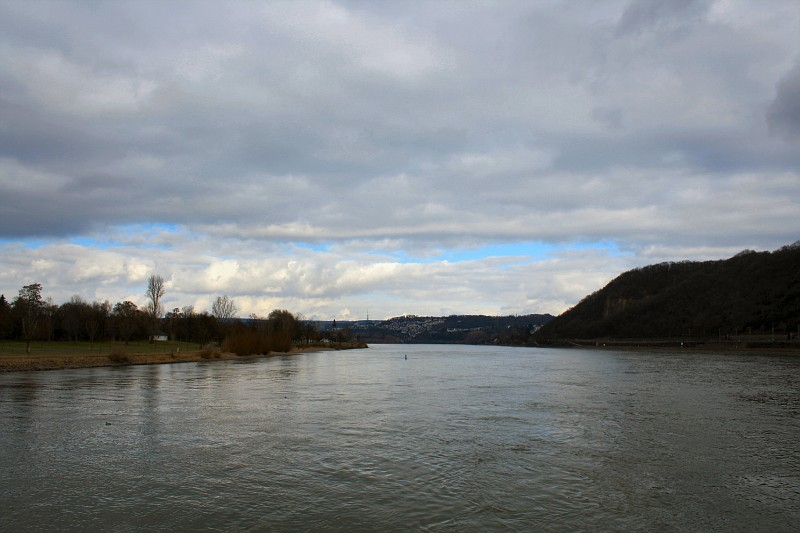 http://images47.fotki.com/v1588/photos/2/243162/8489577/Koblenz24-vi.jpg