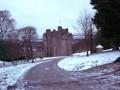 1322 Crathes Castle