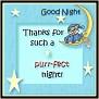 goodnighth010