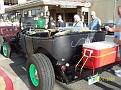 Bonneville 2009 Speedweek 003