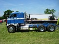IH COE @ Macungie truck show 2012 VP photo 4