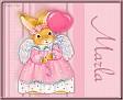 Valentine Day 2012 3Marla