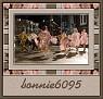 Hairspray 9bonnie6095