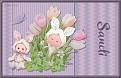 Easter11 16Sandi