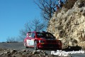 2005 Rallye Automobile Monte-Carlo 111