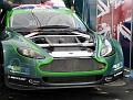0915 Aston Martin