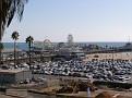 Santa Monica 013
