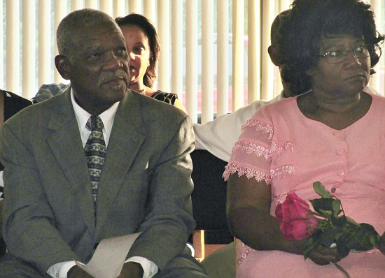 Wedding Ceremony (51)