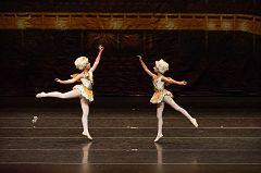 6-14-16-Brighton-Ballet-DenisGostev-106