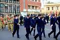 ANZAC Day parade Bathurst 250412 001.jpg