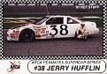 1991 Hot Stuff ARCA #38