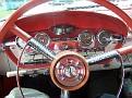 1958EdselCVSteeringwheel-vi