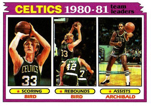 1981-82 Topps #045 (1)