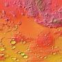 mola color N-60 240