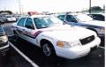 SC - Spartanburg Public Safety