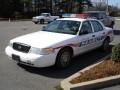 AR - Searcy Police