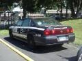 NY - NYPD School Unit