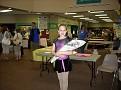 June 20th-August 10,2008  Canton-Chicago- Kim's 40th etc 030