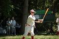GV Baseball 4 Jul 08 039