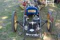 Toyo Nats MG 082207 Vince Putt Photo #11.JPG