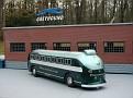 Carey Transportation, New York, New York