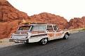 10 1961 Mercury Colony Park station wagon DSC 2696