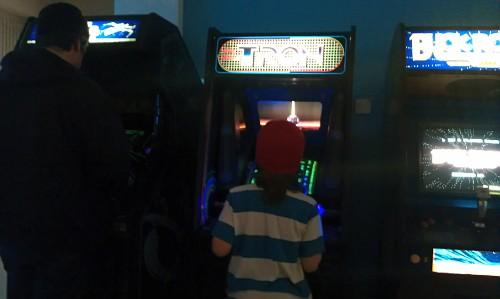 GameOn 2.0