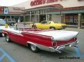 Woodward Dream Cruise
