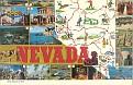 NEVADA (NV)
