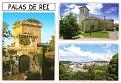 0613- PALAS DE REI