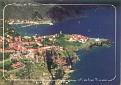 Capraia Island (LI)