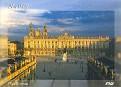 Nancy - Palais du Place Stanislas (54)