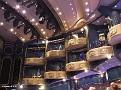 QUEEN ELIZABETH Royal Court Theatre 20120111 002