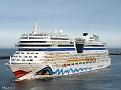 AIDAMAR Le Havre 20120528 028