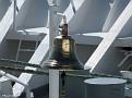 BALMORAL Bell 20120527 002