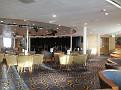 BALMORAL Lido Lounge 20120529 018