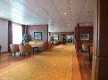 BALMORAL Braemar Lounge 20120528 004