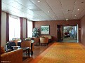BALMORAL Braemar Lounge 20120528 005