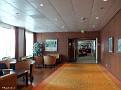 BALMORAL Braemar Lounge 20120528 006